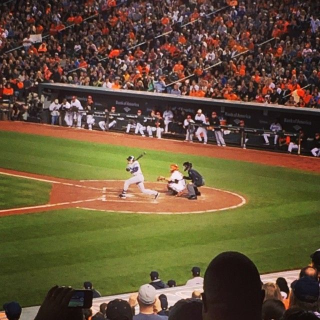 I found this and 100's of other AMAZING fan pics & vids from Yankees vs Orioles at Orioles Park on #Crowdpics on Sep 14, 2014. - http://www.crowdpics.com/categories/14/events/564