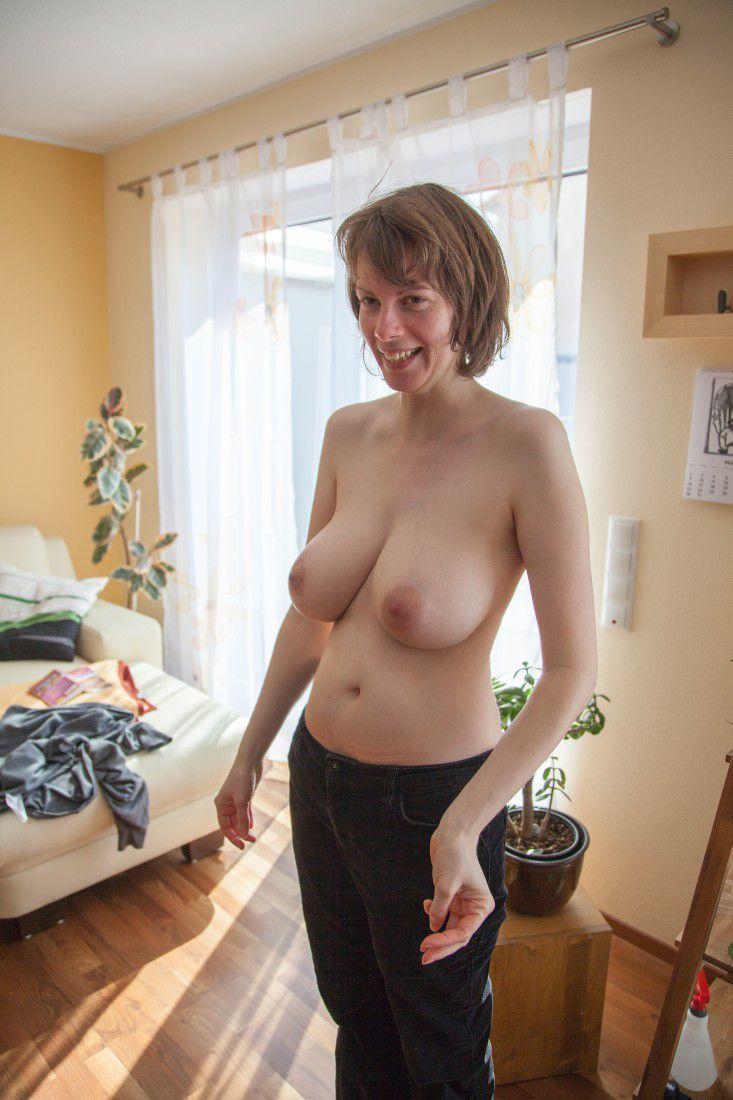 Porno youn com