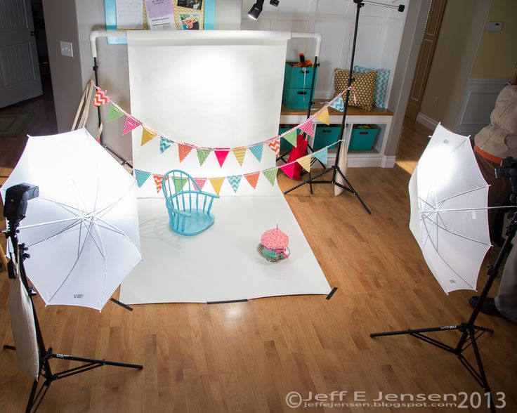 cake smash backgrounds - Google Search