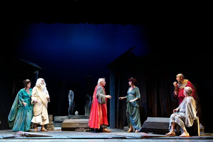 dal 20 al 30 marzo 2014 - http://www.teatrocarcano.com/it/scheda-spettacolo/712-menecmi-ovvero-i-due-gemelli