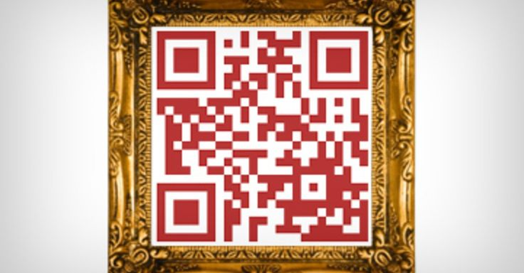 5 Big Mistakes To Avoid in Your QR Code Marketing Campaign