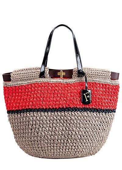 furla-bags-2011