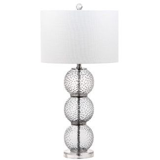 17 best Table Lamps images on Pinterest | Bedrooms, Buffet lamps and ...