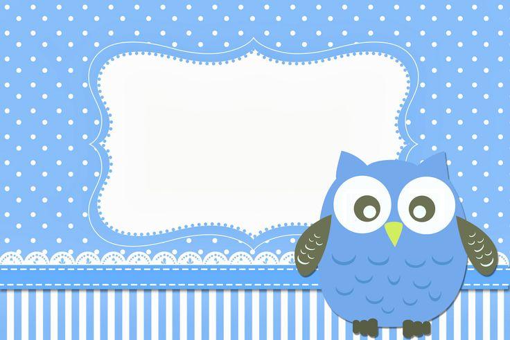 owl                                                                                                                                                                                 Más