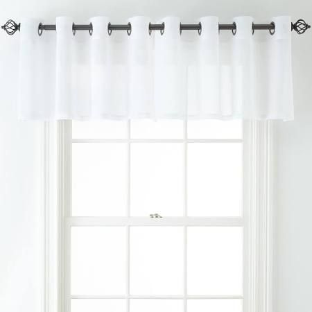 asian window valance - Google Search
