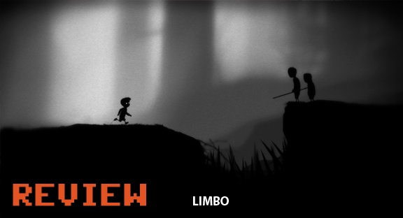 Limbo PC review | The Game Scouts