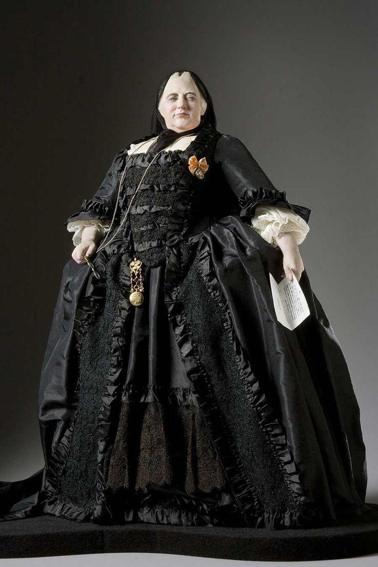 123 best historical figures dolls images on pinterest