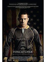 Come On >> http://fullonlinefree.putlockermovie.net/?id=1100089 << %boxofficemovie %Foxcatcher % Foxcatcher 2016 Online Free Movies Watch Foxcatcher Megamovie Free Movie FULL Movies Watch Foxcatcher Online Iphone Full Movie Online Foxcatcher 2016 Grab your > http://fullonlinefree.putlockermovie.net/?id=1100089