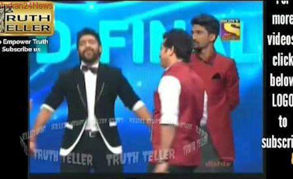 This Guy winner of Indian Idol 2017 | Must Watch | Truth Teller