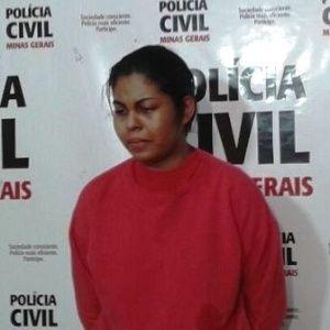 Uma mulher foi condenada a 22 anos de prisão, em regime fechado, pela morte do próprio filho, de apenas dois anos, cujo corpo foi encontrado dentro de um s...