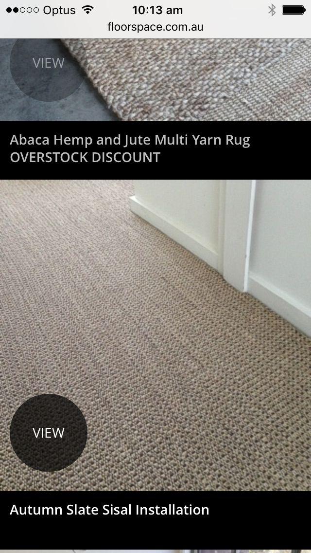 Best 25 Sisal Carpet Ideas On Pinterest Natural Rug