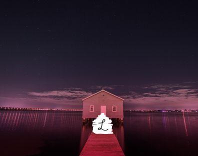 56 best La Maison de Laura images on Pinterest Fall away - cout plomberie maison neuve