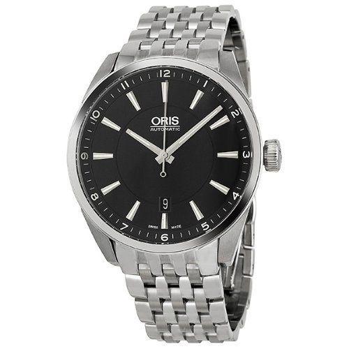 Oris Artix - Reloj, http://www.amazon.es/dp/B00ALYRICS/ref=cm_sw_r_pi_awdl_ssqptb1MQACG6