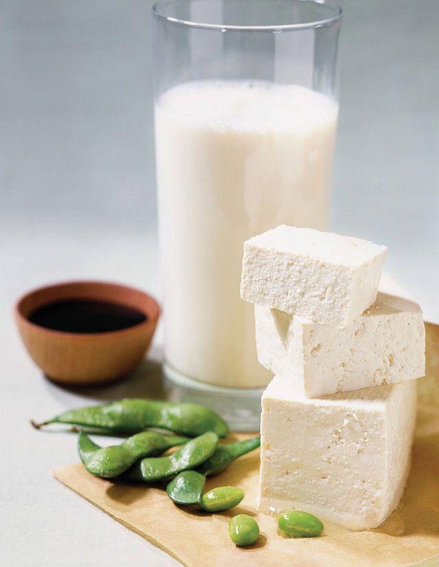 Asiaticii consumă soia, sunt mai sănătoși și trăiesc mai mult. Sau nu e chiar așa?  Află aici adevărul despre soia și preparatele din soia!