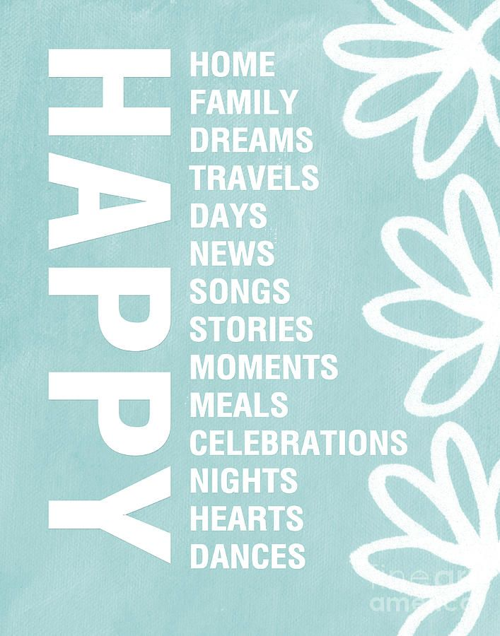 Happy Things Blue: home, family, dreams, travels, days, news, songs, stories, moments, meals. celebrating, nights, hearts, dances.