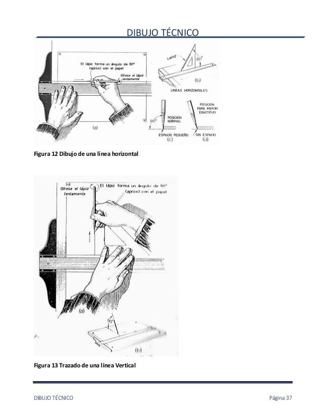 Manual De Dibujo Tecnico Dibujo Memes