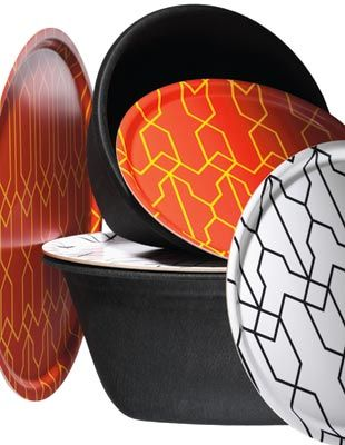 ilkka suppanen's kirstu containers, for marimekko