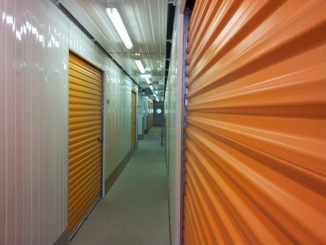 Spectacular M bel lagern im Self Storage Lager moebelstuecke einlagern de