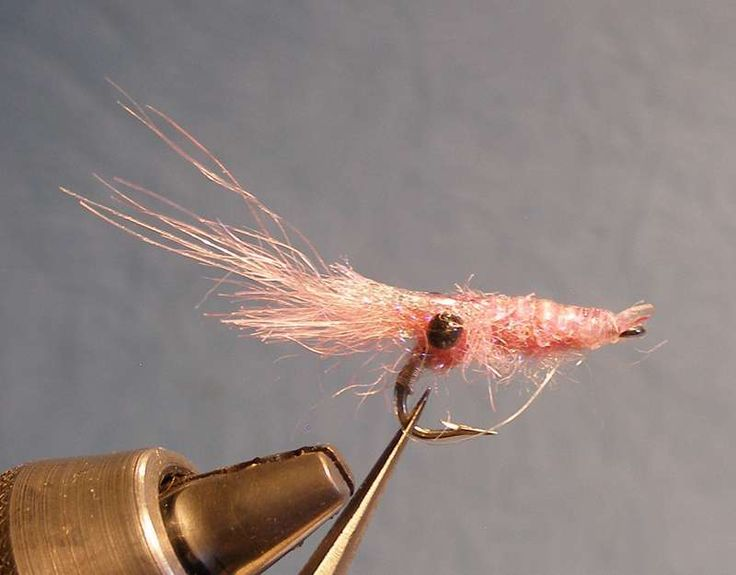 17 best images about sea run cutthroat fly patterns on for Ice fishing flies
