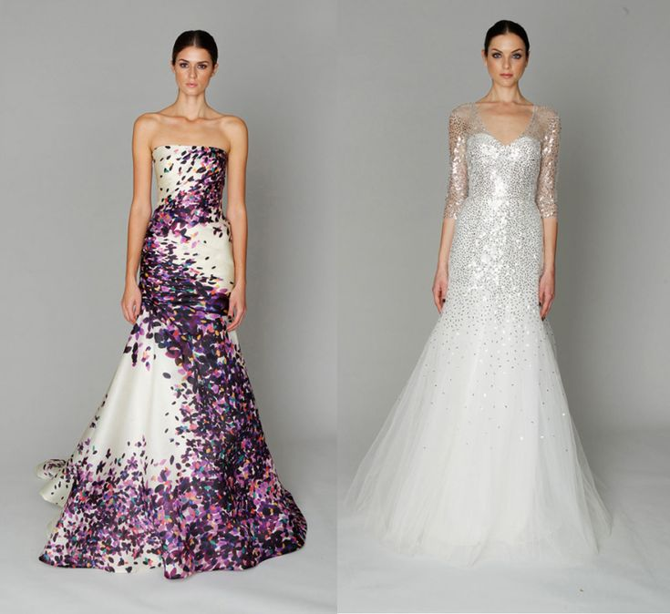 Amazing Lord & Taylor Evening Gowns Ideas - Wedding Dresses From the ...