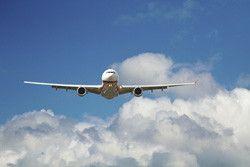 Intelligent aircraft power distribution