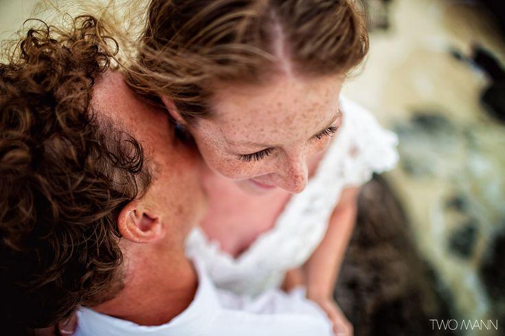 http://twomann.com/blog/2014/03/09/alana-shawns-caribbean-wedding-photos-from-exuma-bay-bahamas/