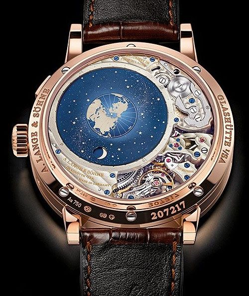 Fratello Friday: My Top 5 SIHH 2014 Watches (For Now)