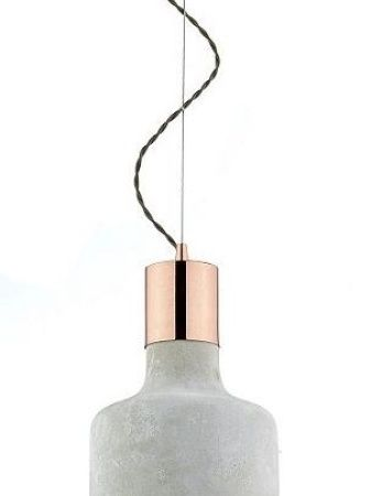 Mensch Made - Astfrei - House of Fraser - Zinandbert - Concretedesignblog - Archzine