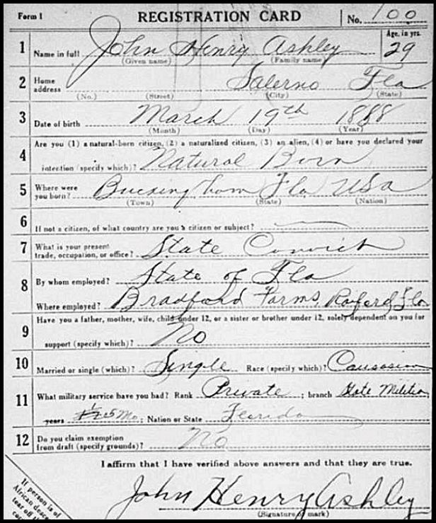 Info in World War One Draft Cards|  With Europe at war during what was called 'The Great War' beginning in 1914, America felt it needed to be prepared to expand their army if called on. So a special draft registration form was created for males born from September 11, 1872 to September 12, 1900.  Here are resources to find these records:  #WW1 #familyhistory #familytree #ancestors #military #veterans #TheGreatWar #genealogy