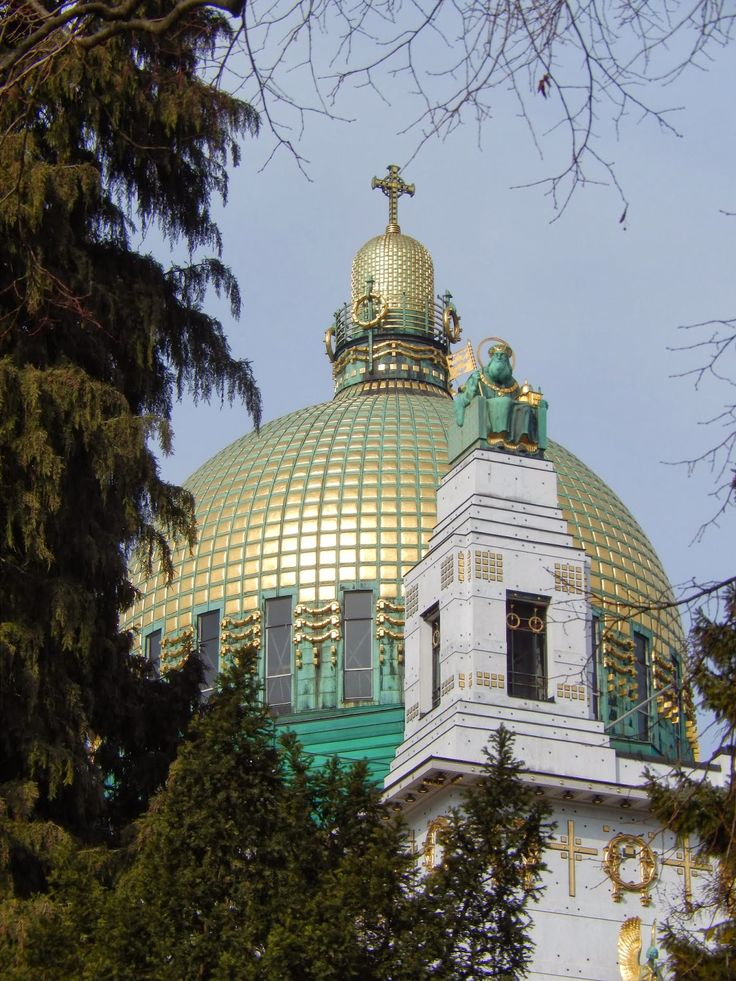 Resultado de imagen para steinhof church plans