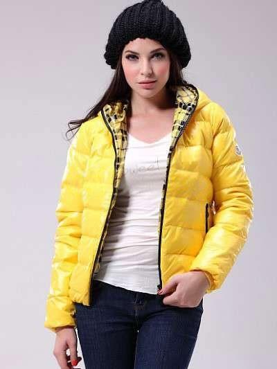 393 best Women's Coats images on Pinterest | Women's coats ...
