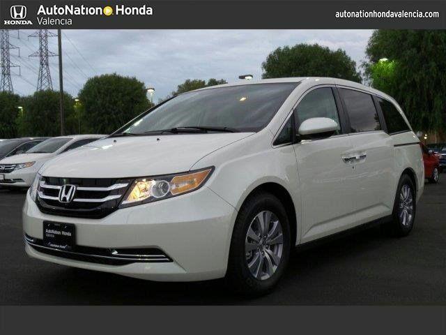 87 best used cars san diego images on pinterest san for Honda dealership san diego ca