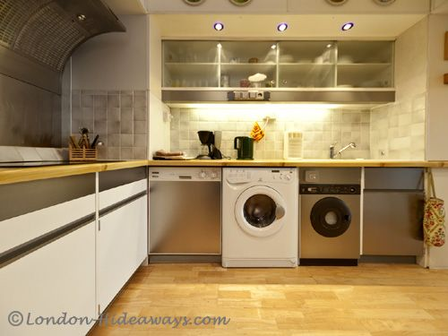 Kitchen facilities - Fridge, Microwave ,Oven, Hot plates, Dishwasher, Percolator ,Hob, fan ,Dinnerware and cookware provided