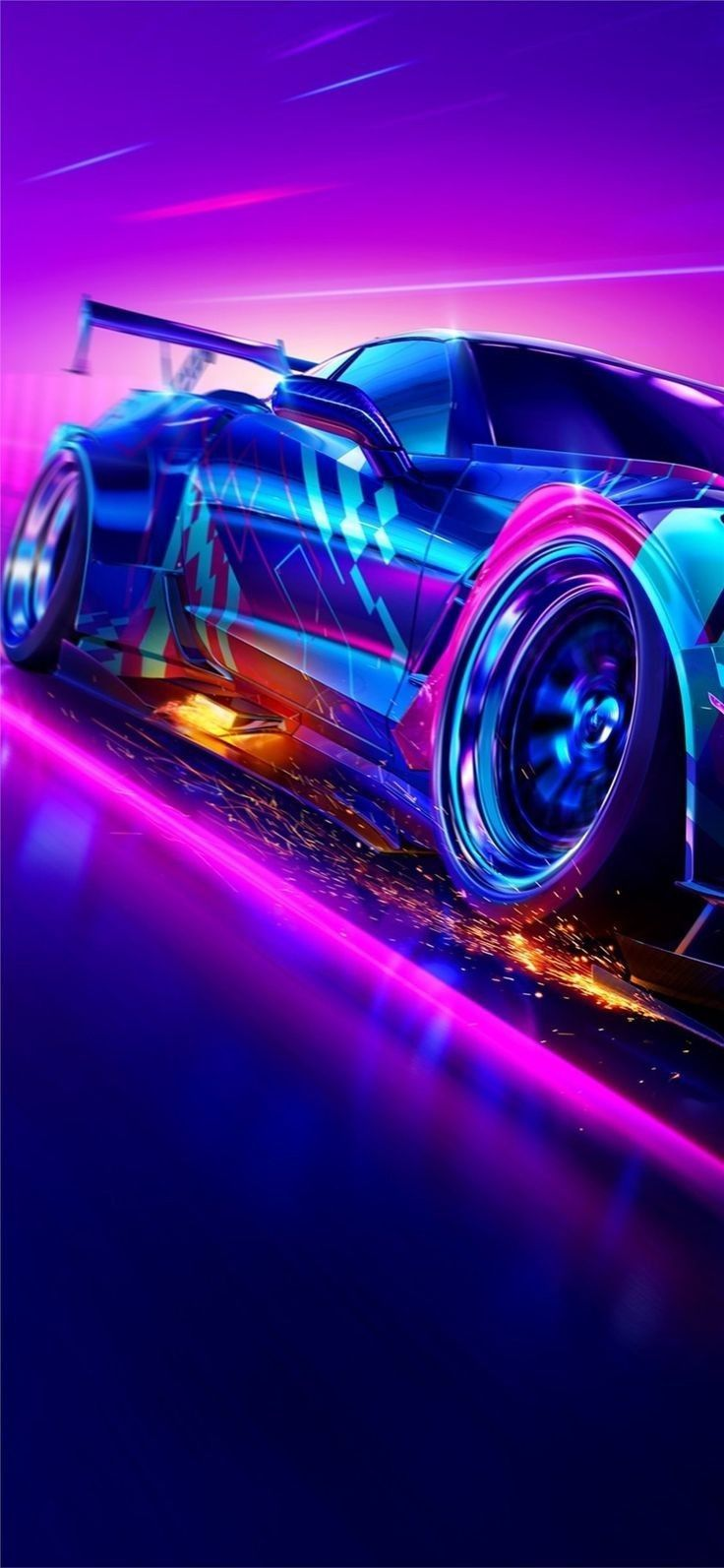 Super Carz In 2020 Need For Speed Cars Car Wallpapers Car Iphone Wallpaper