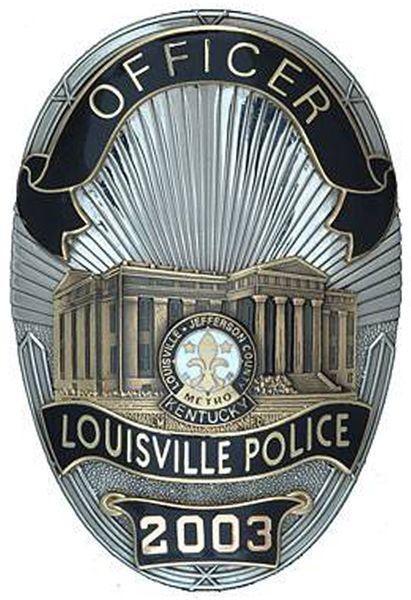 File:KY - Louisville Metro Police Badge.png