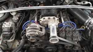Saab Australia- Offering you discounts on Saab parts  & saab spare parts of popular Saab car models