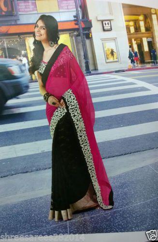 designer saree http://just4evesboutique.in/online-sarees/online-designer-sarees