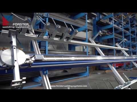 Frame Welding Fixture Weld Jig Welding Table 4300