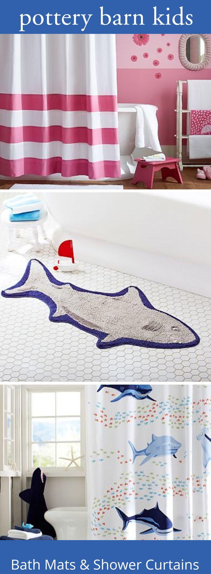 concordbathmat blue bathroom rug mat set chic. stronggym.co