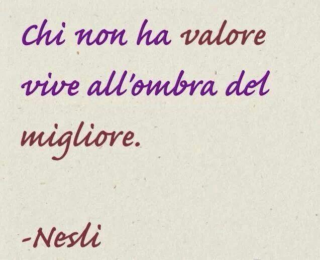 Nesli