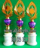 DSC02777587V copy