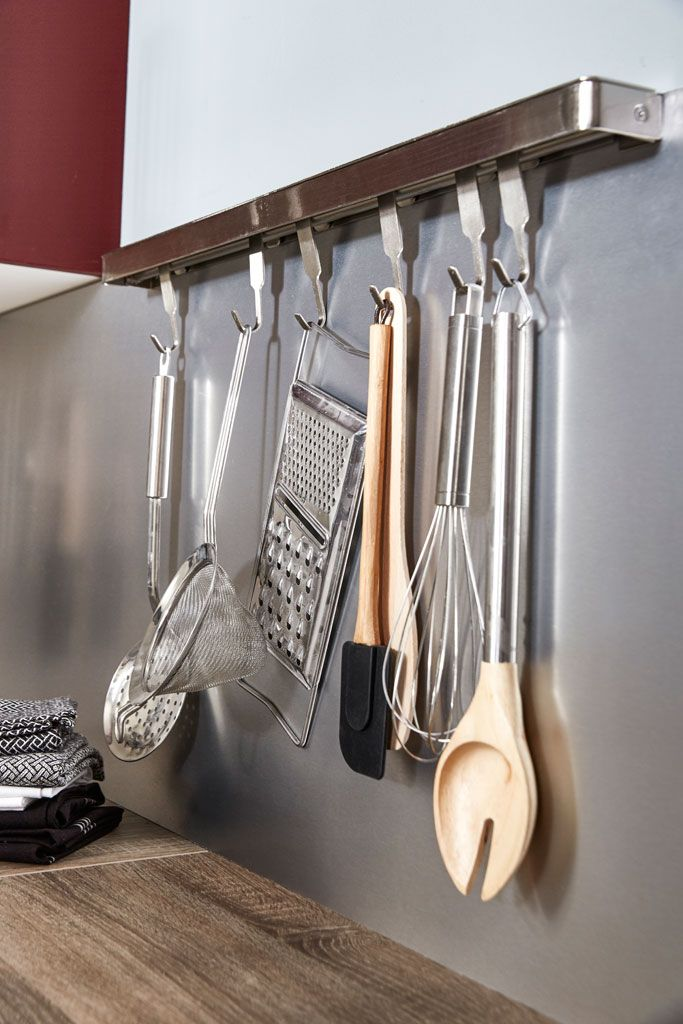 section spéciale utilisation durable prix de gros Des accessoires de cuisine qui vont vous changer la vie ...