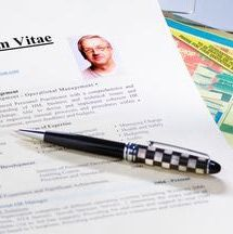 Review resume examples for a variety of different professions and types of jobs to use as a starting point for creating your own resume.