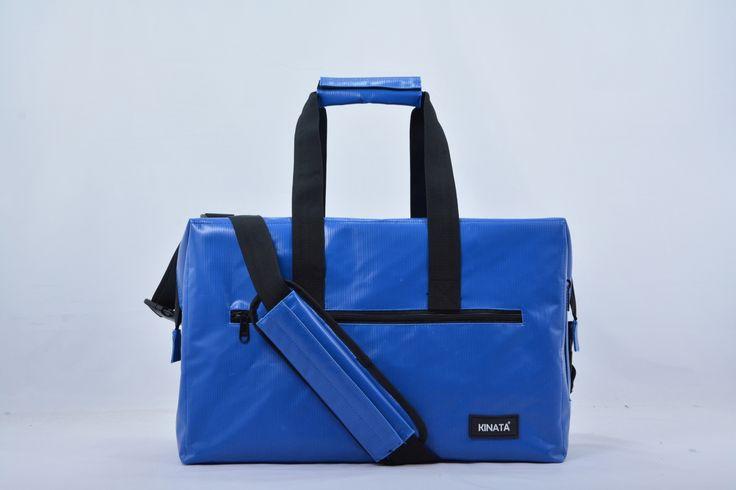 Reis blue