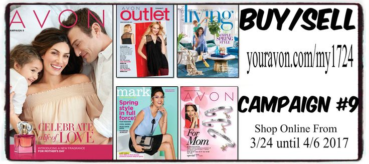 Avon Catalog Request- Mailed to your home or business- Free Catalog By Mail. Would you like to receive a Current Avon Catalog mailed to your home or office? Sign up at: www.youravon.com/my1724 Shop the current catalog online. Free shipping and 20% off use code thankyou20 online only one time use.. #AVON #AVONCATALOG9 #AVONBROCHURE9 #AVONOUTLET #AVONREQUESTCATALOG #BUYAVONONLINE