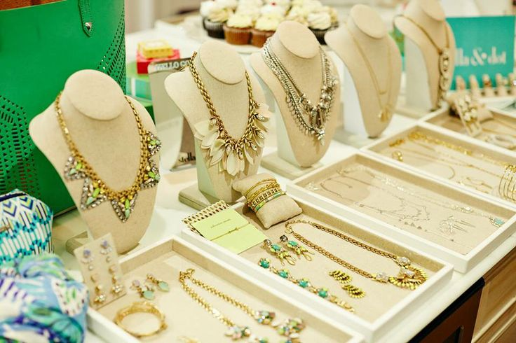 Looking forward to sharing the new spring line! I'm obsessed! www.stelladot.com/rachelhart