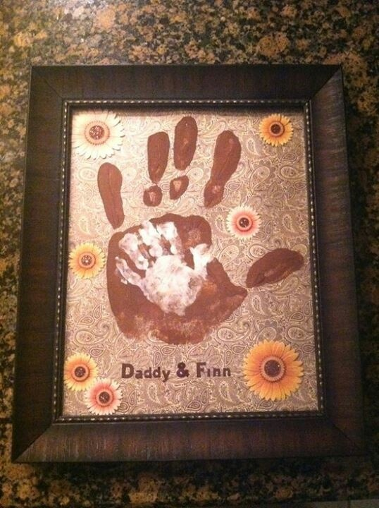 This father s day cards best craft ideas for kids diy father s day