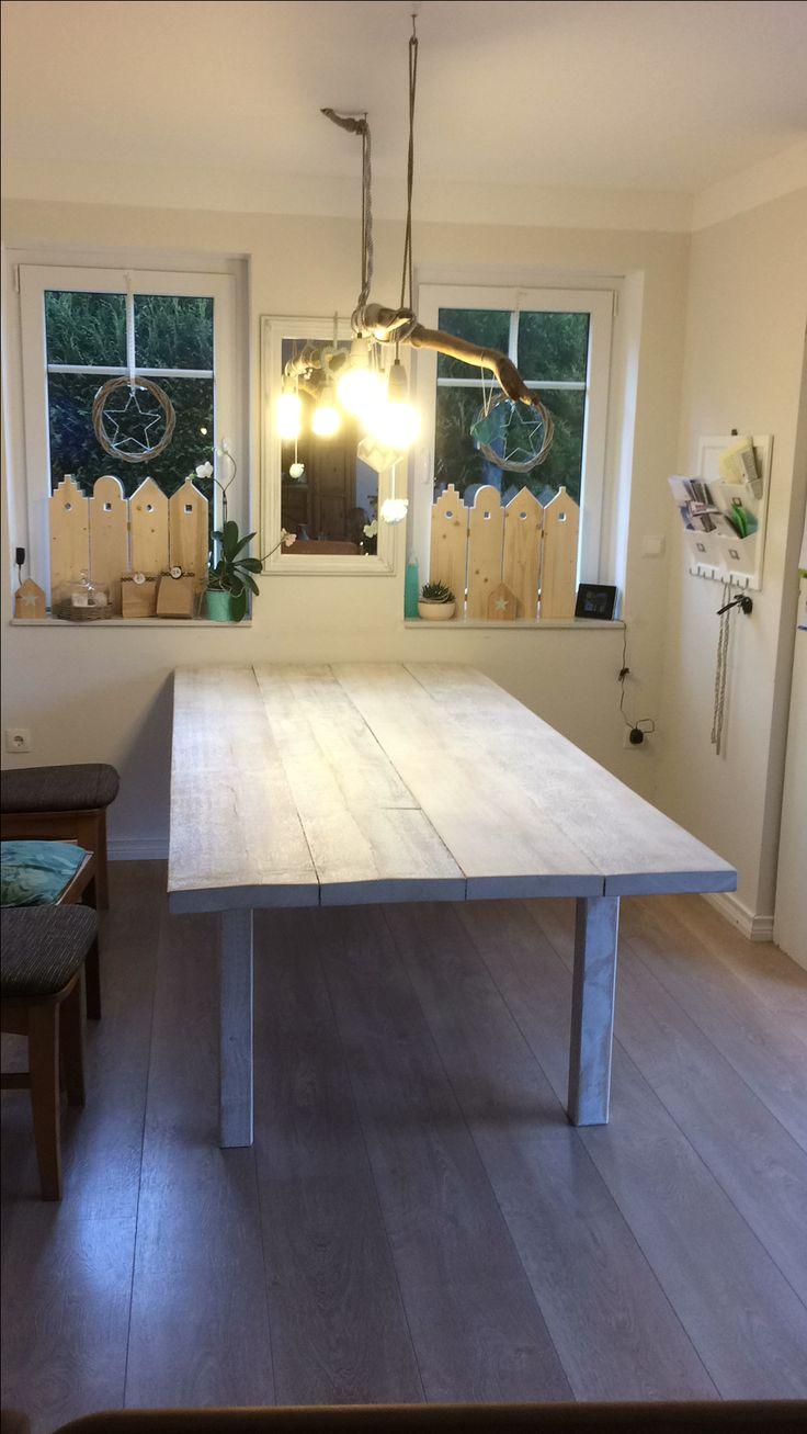 Tisch, Ideen, Ideas