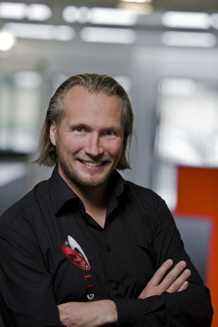 Interview: Morten Middelfart havde i en årrække en nøglerolle i den danske BI-succes Targit. Nu udlever han iværksætterdrømmen i USA, hvor hans arbejde med algoritmer og kunstig intelligens skaber masser af genklang.