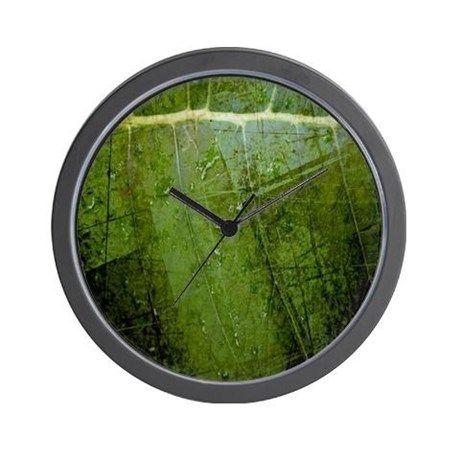 Wall Clock Texture65